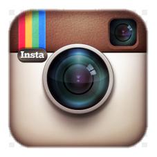 http://instagram.com/infelicina
