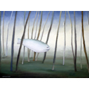 Forest Fish